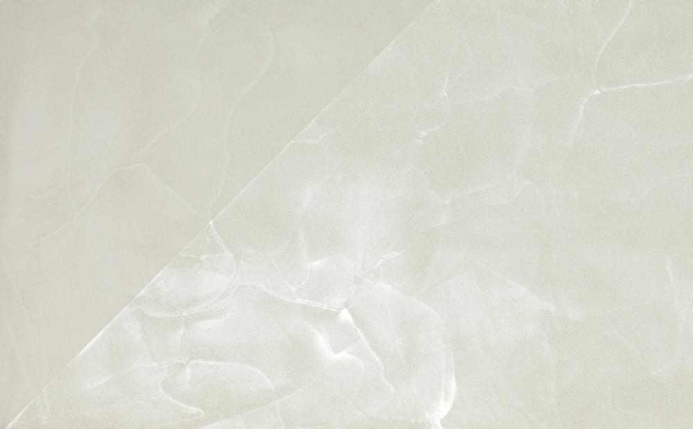 Accento white/silver
